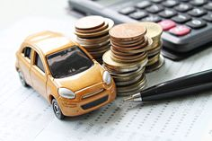 If you're considering a car title loan, you need to know about the penalty for nonpayment. Here, learn the consequences of defaulting on an auto title loan San Diego. Car Payment Calculator, How To Get Money Fast, Unsecured Loans, Good Credit Score, Car Purchase, Get A Loan, Car Finance, Need Money, Car Loans