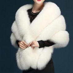 Damen Jcl Schulterfreies Sommer Chiffon Kleid 9076 Ital-design