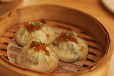 Cheese and Biscuits: A Wong, Victoria (revisited)