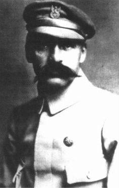 Polski Orzeł Wojskowy 1914-1918 cz. I. - formacje paramilitarne   www.Figus.pl - figurki do sklejania