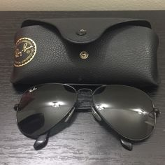 773a98196488 Few minor bumps and bruises but overall in great condition. Ray-Ban  Accessories SunglassesTap the link now and get the coolest wooden sunglasses !