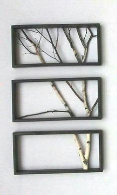 http://www.crhideas.com/diy-branch-art-projects/