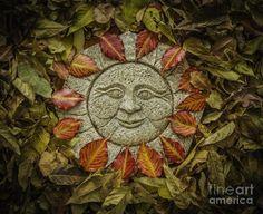 https://i.pinimg.com/236x/72/55/e3/7255e3b64a3070aa9339dc762cf285bc--autumnal-equinox-art-prints.jpg