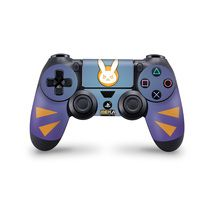 Find everything but the ordinary Ps4 Controller Custom, Rainbow Riders, 8 Bit, Overwatch, The Ordinary, Xbox One, Pink Purple, Playstation, Gaming