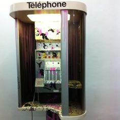 Tagged phone Call Me, Phone, Telephone, Mobile Phones