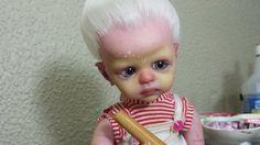 Custom Micro Mini Fairy Reborn DEPOSIT ONLY от PricelessReborns