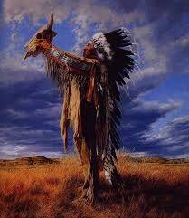 Resultado de imagen para dibujos nativos americanos  resetas