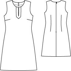 141_dress_-_not_on_site_large