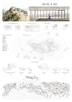 ID Team: 10841 - Abstract.a (Giacomo Gola, Elena Ghetti, Federico Guarini, Filippo Giano, Pietro Gualazzi) - Italy More info on: http://www.marlegno.it/castle-resort
