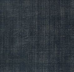 distressed denim rug - Google Search