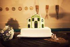 casamento praia dos carneiros - Google Search
