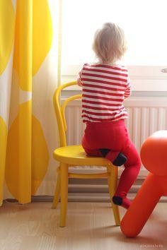 해외블로그 / pinjacolada / 아기사진 / 해외인테리어 : 네이버 블로그