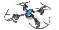 Image result for three prop drone
