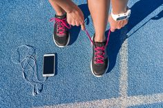 The 101 Best Running Tips and Hacks of All Time