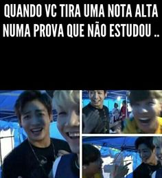 Memes bts portugues new Ideas Bts Memes, Bts Meme Faces, K Meme, Foto Bts, Bts Photo, K Pop, Ems Humor, Rap, Relationship Memes