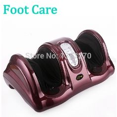 221.20$  Watch now - http://alixet.worldwells.pw/go.php?t=2017805944 - Smart foot massager Pressure Foot massage 3D leg massage free shipping 221.20$