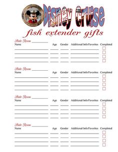 Dolly Robison uploaded this image to 'Disney Notebook Planning Pages'. See the album on Photobucket. Disney Magic Cruise, Disney Wonder Cruise, Disney Fantasy Cruise, Disney Cruise Door, Disney Tips, Disney Fun, Disney Stuff, Disney Planning, Disney Ideas