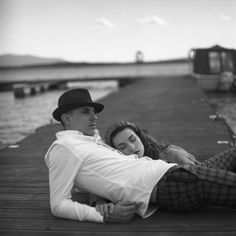 Emilia Majdra Studio, Couple Photos, Couples, Photography, Couple Shots, Photograph, Fotografie, Studios, Couple Photography