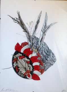 Hand Fan, Home Appliances, Paintings, House Appliances, Paint, Appliances, Painting Art, Fan, Draw