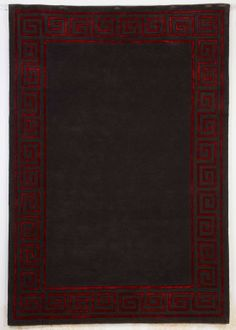 Purchase Black Rugs