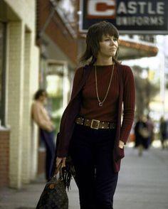 1971: Jane