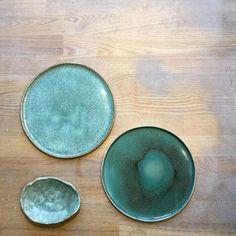 Clara Gewecke // #c_for_ceramic