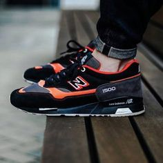 Crooked Tongues x New Balance 1500 Black Beard @newbalncegallery . #CrookedTongues #newbalance1500 #newbalncegallery #sneakers #sneakerholics #walklikeus #solecollector #kicks #nicekicks #dailykicks #kicksoftheday #instakicks #kickstagram #sneakerheads #sneakernews #hypefeet #solenation #sneakerfreak #sneakerfreaker #hypebeast #sneakerlove #sneakerfreaker #sneakerhead #kicksonfire #snobshots #klekttakeover #instakicks #shoes #sneakerheadsgermany