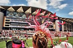 Royal Ascot Chauffeurs, Arrive at Royal Ascot ladies day in your own chauffeur driven Mercedes S Class or Mercedes Viano with your own Royal Ascot Royal Ascot Ladies Day, Royal Ascot Races, British Summer, Seasons Of The Year, London Hotels, Race Day, Horses, Travel, Viajes