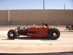 #hotrod #oldschool #car