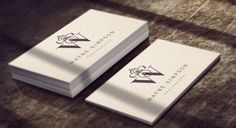 Photography Business Card | 5 Dirty Little Secrets Of Effective Business ...