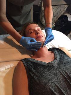 alpha-beta, triplex, and TCA peels Tca Peel, Facials, Medical, Skin Care, Medicine, Skincare Routine, Facial, Skins Uk, Skincare