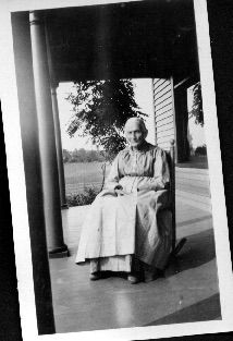 Remling Genealogy: Age Span of Great-Great Grandparents-- Saturday Ch...