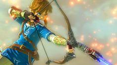 Um novo jogo da série Legend of Zelda será lançado para Wii U e a Nintendo já divulgou o primeiro trailer do game. Veja aqui.