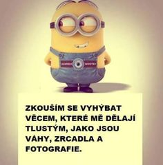 You Are Truely Priceless Funny Minion Memes, Funny Qoutes, The Ugly Truth, Single Words, Girl Humor, Laugh Out Loud, Funny Pictures, Funny Pics, Minion Pictures