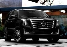 14 Best 2018 Cadillac Escalade Images Expensive Cars Cadillac