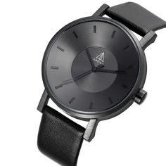 Cheap clocks male, Buy Quality clock lady directly from China clock waterproof Suppliers: SKONE Simple Style Men Watches Couple Lovers Watch Quartz Movement Life Waterproof Unisex Ladies Dress Wrist Watches Male Clock Couple Watch, Luxury Watches For Men, Watch Case, Watch Bands, Pu Leather, Dame, Casual, Mens Fashion, Style Men