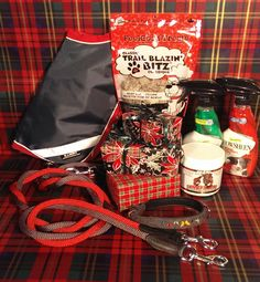 270124a3333 Find gifts for Fido at the Spruce Meadows Shop.  ShopSM Equestrian