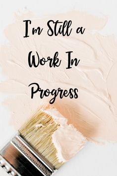 Get Unstuck From Negative Thoughts That Are Slowing You Down - Productive Biz Women Rock Stress Management Strategies, Time Management Skills, Positive Attitude, Positive Thoughts, Positive Quotes, Motivation Success, Quotes Motivation, Fearless Quotes, Renee Fleming