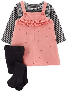 cf83896fe 13 Best Baby girl tights and skirts images