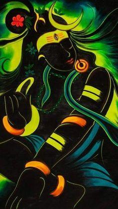 Lord Nataraja wallpaper by sarushivaanjali - - Free on ZEDGE™ Arte Shiva, Arte Krishna, Shiva Art, Shiva Hindu, Lord Shiva Pics, Lord Shiva Hd Images, Lord Shiva Family, Hanuman Images, Lord Hanuman Wallpapers