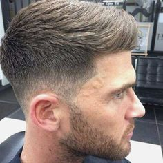 hairstyles 2015 male - Google zoeken