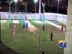 Pak-Afghanistan T20 Today-08 Dec 2013