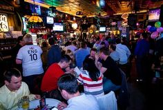 The 12 Best Dive Bars in DC