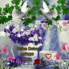 Good Morning, Christmas Ornaments, Holiday Decor, Flowers, Pictures, Roses, God Bless You, Thoughts, Cards