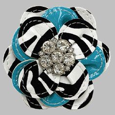 Brooches - Jewelry
