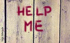 Help Me - Kindle