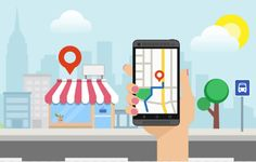 Affordable local seo company/Agency helps you to get found by your local customers. With our Local seo services get more online visibility, more traffic, more enquiries and more ACTION! Inbound Marketing, Marketing Digital, Business Marketing, Media Marketing, Business Branding, Online Marketing, Business Pages, Start Up Business, Online Business