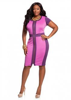 ashleystewart dresses | best dressed | pinterest | ashley