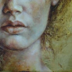 Page Player II. Artwork of Pam Hawkes. -Penny-