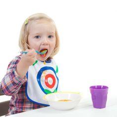 Zucchini Dart - Lätzchen - Kind Kinder Baby Babies Love Couture, Baby Bibs, Zucchini, Children, Babies, Gifts, Bibs, Young Children, Boys